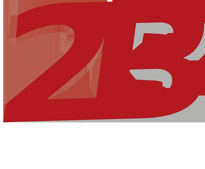2bstone